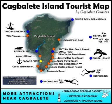 cagbalete-map-revised